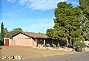 19016 N 29th Pl, Phoenix, AZ