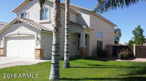 13018 W Monterey Way, Avondale, AZ