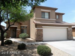 806 S 112th Ave, Avondale, AZ