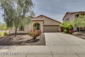 12663 W Desert Mirage Dr, Peoria, AZ