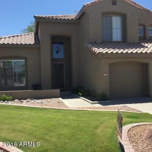 Loans near  E Commerce Ave, Gilbert AZ