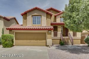 704 E Ivanhoe St, Chandler, AZ