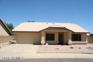 6384 W Libby St, Glendale, AZ