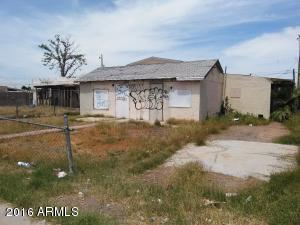 1918 W Maricopa St, Phoenix AZ 85009