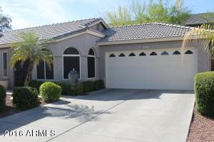 2143 E Danbury Rd, Phoenix, AZ