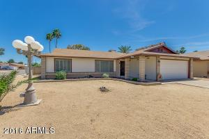 2303 S Cottonwood Dr, Tempe, AZ