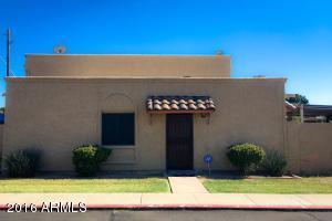 948 S Alma School Rd #APT 114, Mesa, AZ