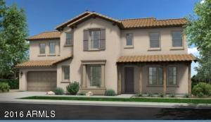 Loans near  S Gardenia Dr, Chandler AZ