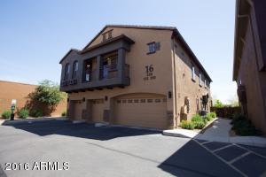 17365 N Cave Creek Rd #APT 230, Phoenix, AZ