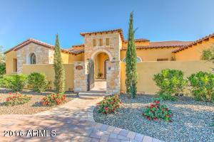 Loans near  E Via De Palmas --, Chandler AZ