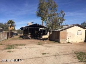 1229 E Moreland St, Phoenix AZ 85006