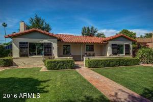 530 W Almeria Rd, Phoenix AZ 85003
