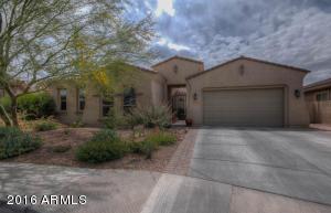 Loans near  E Wood Dr, Chandler AZ