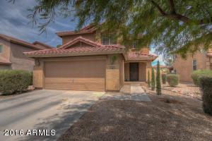 1474 W Roosevelt Ave, Coolidge, AZ