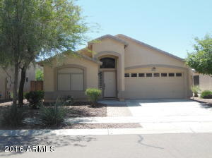 16663 W Fillmore St, Goodyear, AZ