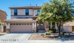 Loans near  S Miller Dr, Chandler AZ