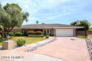2527 S Myrtle Ave, Tempe, AZ