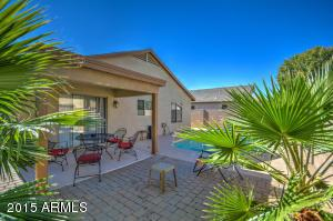 6872 E Pine Way, Florence AZ 85132