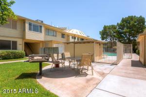 2559 W Rose Ln #APT A211, Phoenix, AZ