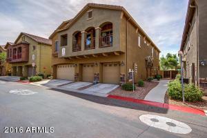 2250 E Deer Valley Rd #APT 19, Phoenix, AZ