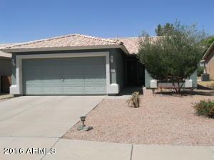 Loans near  S Windstream Pl, Chandler AZ