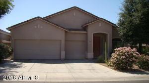 34198 N Barbara Dr, Queen Creek, AZ