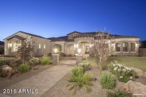 Loans near  S Gemstone Dr, Chandler AZ