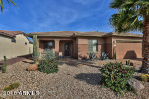 19927 N Echo Rim Dr, Surprise, AZ