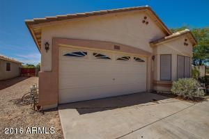935 E Vernoa St, San Tan Valley, AZ