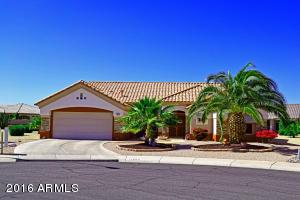 14628 W Ganado Dr, Sun City West, AZ