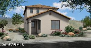 2518 N 73rd Dr, Phoenix, AZ