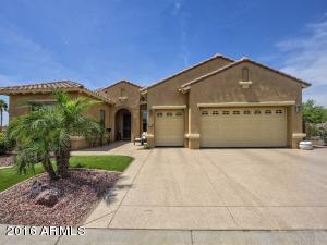 2192 N 165th Ave, Goodyear, AZ