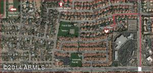 4151 W Victoria Ln, Chandler, AZ