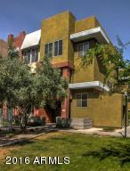 Loans near  N rd Ave , Glendale AZ