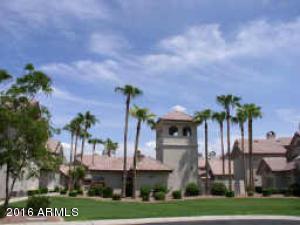 2801 N Litchfield Rd #APT 47, Goodyear, AZ