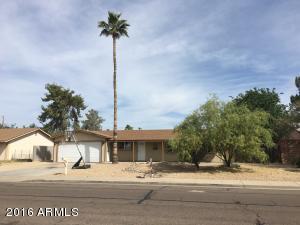 3730 E Paradise Ln, Phoenix, AZ