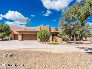 5135 W Indian Camp Rd, Prescott, AZ
