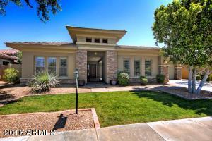 15734 W Cypress St, Goodyear, AZ