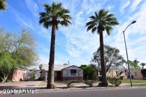1322 E Coronado Rd, Phoenix AZ 85006