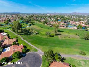 996 Leisure World --, Mesa, AZ
