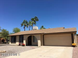 5731 S Farmer Ave, Tempe AZ 85283