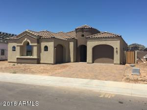 Loans near  W Oregon Ave, Glendale AZ