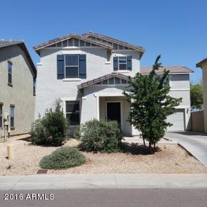 8569 N 63rd Dr, Glendale, AZ