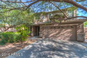 1624 E Beverly Rd, Phoenix, AZ