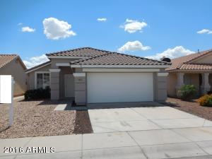 10515 W Windsor Blvd, Glendale, AZ
