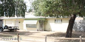 2802 W Berridge Ln, Phoenix, AZ