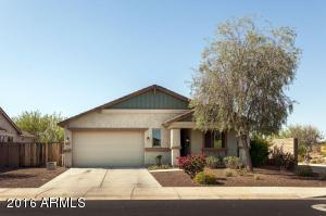 12787 W Chucks Ave, Peoria, AZ