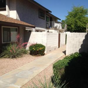 1051 N Granite Reef Rd, Scottsdale, AZ