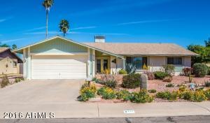 Loans near  E Lodge Dr, Tempe AZ
