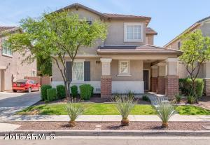 2315 E Sunland Ave, Phoenix, AZ